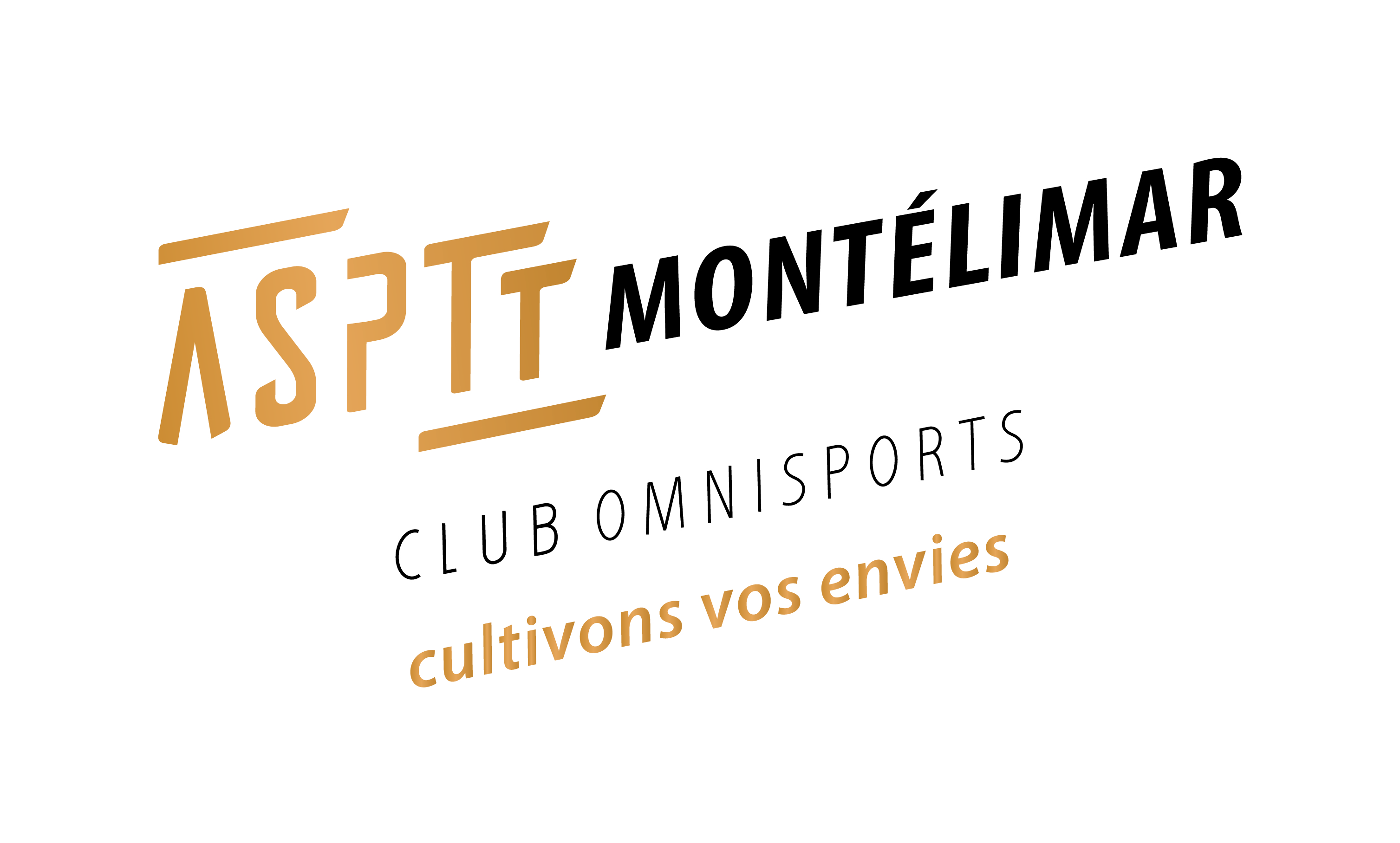 Pétanque, Tennis, Rando, Football et Badminton